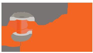 Le Vestiaire Logo
