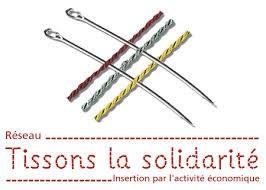 logo_TISSONS