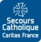 Secours Catholique